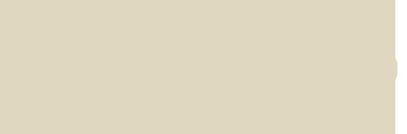 Hokkaido restaurant sushi japonais a rambouillet accueil for Japonais rambouillet