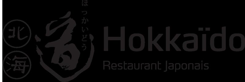 Restaurant Japonais Rambouillet